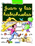 Juan Y Las Habichuelas (Pictogramas)