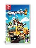 Overcooked! 2 - Nintendo Switch [Edizione: Regno Unito]