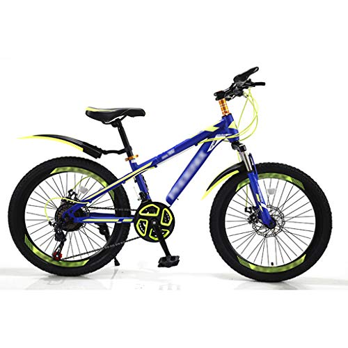 ZRN Tendencia de Moda Bicicletas de Carretera Estudiantes Ad