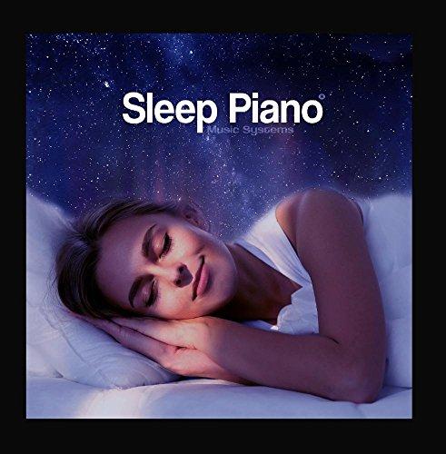 Help Me Sleep,...