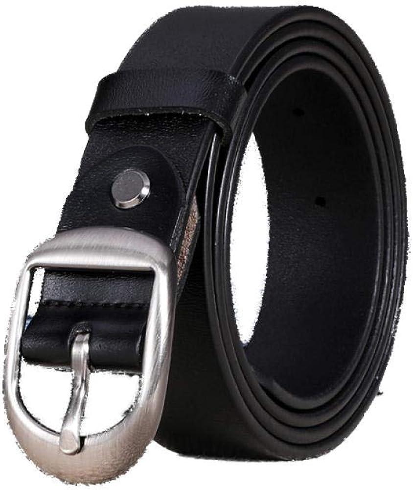 Skirt belt buckle Ranking TOP12 women simple decoration stre Max 70% OFF elastic
