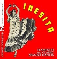 Flamenco & Classic Spanish Dances