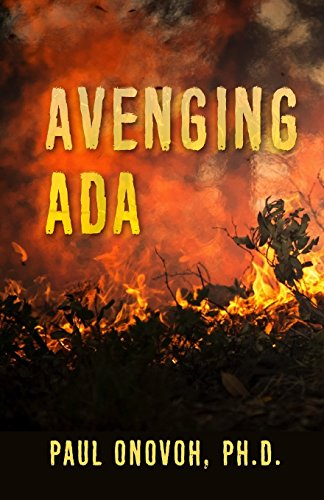 Avenging Ada: Legend of a sister sold into slavery