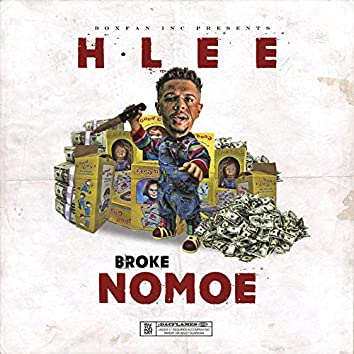 Broke Nomoe