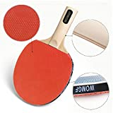 Zoom IMG-2 womgf set da ping pong