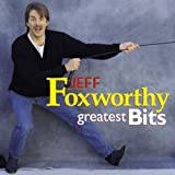 Greatest Bits von Jeff Foxworthy