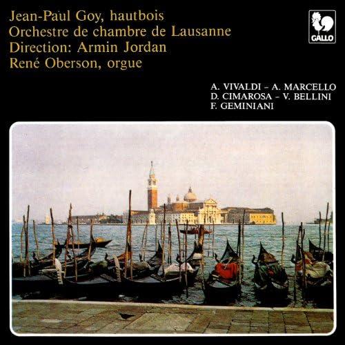 Jean-Paul Goy