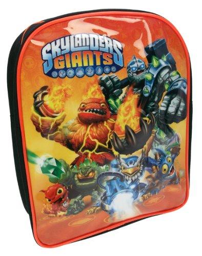 Skylanders Giants Sac à Dos