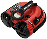 BLACK AND DECKER ASI500-QW