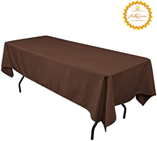 Best chocolate buffet table Reviews