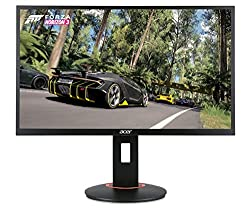Best Gaming Monitor for PS4 in 2019 (Budget and High-End