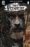 Pestilence nº 01/02: Una historia sobre la muerte (Independientes USA)