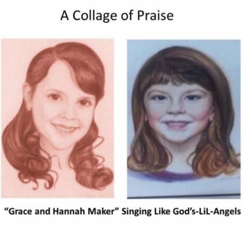 Grace and Hannah