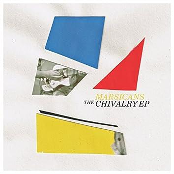 The Chivalry EP