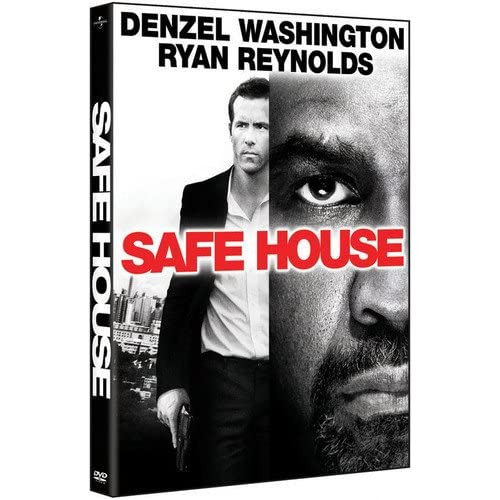 New Movies Releases: Amazon com