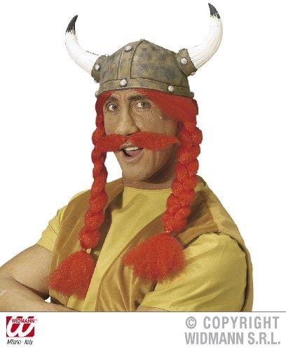 - Asterix Halloween Kostüm