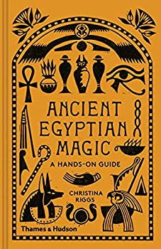 Best magic of egypt Reviews