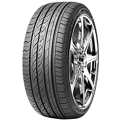 joyroad Sport RX6215/55r1697W XL 215551697W XL neumático