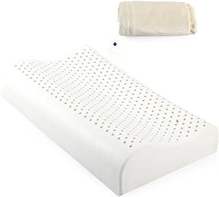 2 Piezas 54x84 Exclusive Home Cortinas Tao Sheer Velcro Tab Top Panel Par Blanco