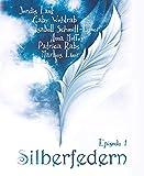 Silberfedern - Episode 1