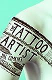 The Tattoo Artist: A Novel (Vintage Contemporaries)