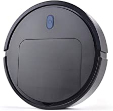 Sweeping Robot Three-in-One Vacuum Cleaner Sweeper Mopping Machine Household Cleaning Tool USB Charging Household Items