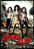 ビッチ・スラップ [DVD] image