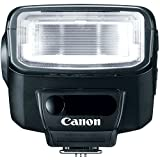 10 Best Canon Flashes
