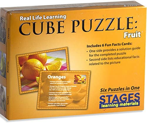 6 piece wooden cube puzzle solution _image1