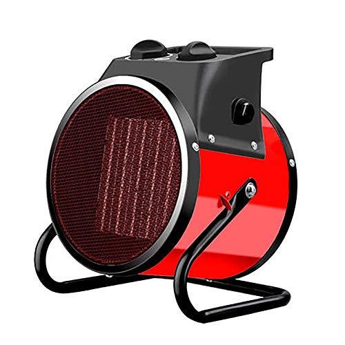calentador electrico 2000w fabricante B&MF