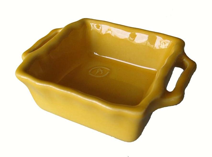 バランスのとれたジョグ洗うAPPOLIA(アポーリア) プチキャレ イエロー S AL152