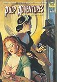 Pulp Adventures #29