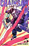 Chainsaw Man - Tome 5