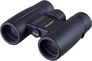 Vixen 双眼鏡 アトレックIIシリーズ アトレックIIHR8×32WP 14723-6