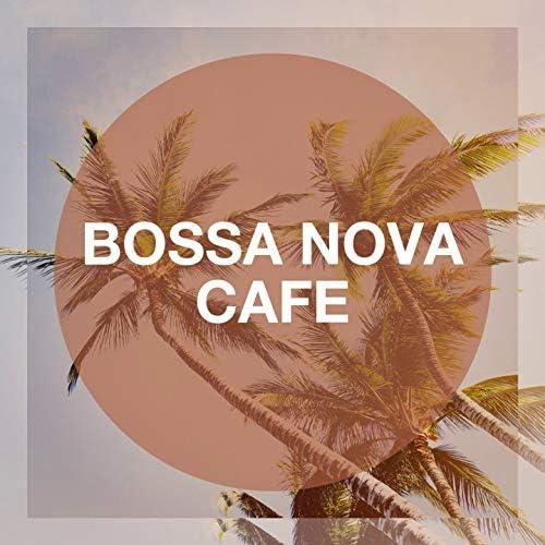 Bossa Nova Latin Jazz Piano Collective, Bossa Nova Collective, Bossa Nova Cover Hits