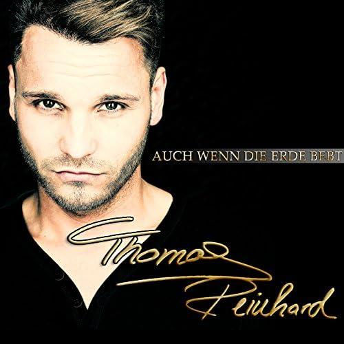 Thomas Reinhard