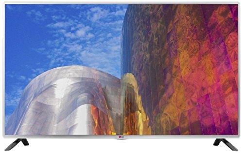 LG 55LB5900 55LB5900 55 1080p MCI 240 LED HDTV