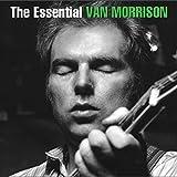 The Essential Van Morrison von Van Morrison