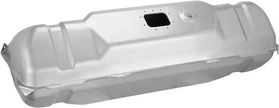 Spectra Premium GM73A Fuel Tank