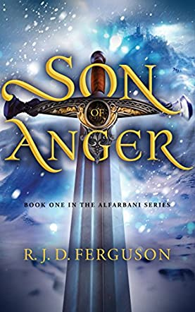 Son of Anger