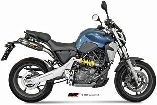 Suchergebnis Auf Für Mt 03 Auspuff Abgasanlage Motorräder Ersatzteile Zubehör Auto Motorrad