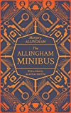 The Allingham Minibus: with a Tribute by Agatha Christie (English Edition)