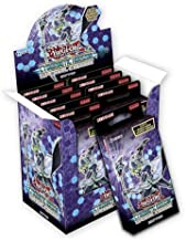 Yu-Gi-Oh! CYHOSE Cybernetic Horizon Special Edition - 10 Count Display