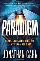 Paradigm, The