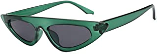 Best thom browne round frame optical glasses Reviews