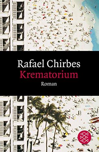 Krematorium: Roman