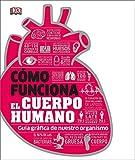 Cómo funciona el cuerpo humano (Conocimiento)