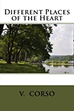 Different Places of the Heart