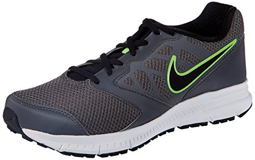 Nike Men's Downshifter 6 MSL Running Shoes