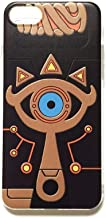 The Legend of Zelda Breath of The Wild Sheikah Slate iPhone Case for iPhone 6/6s Case